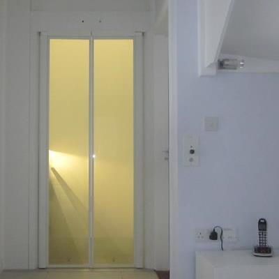 Aritco 6000 Home Lift - Tonbridge Kent